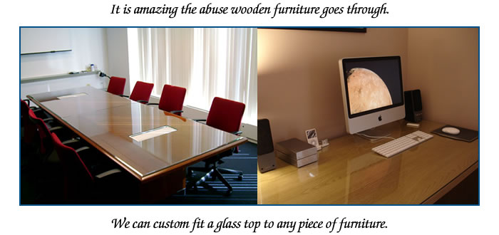 furniture abuse